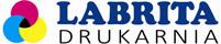 Drukarnia Labrita Kętrzyn – Profesjonalne usługi poligraficzne
